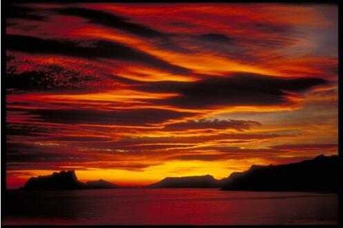 背景 壁纸 风景 气候 气象 天空 桌面 497_331